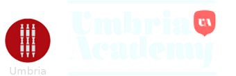 Umbria Academy China Program